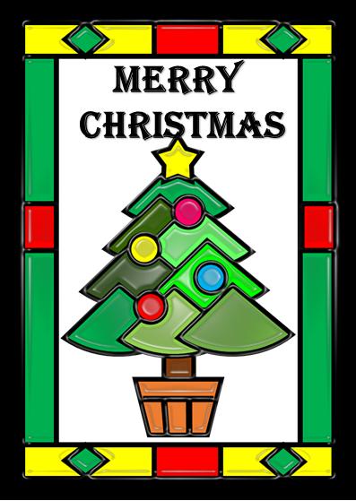 クリスマスカード.png