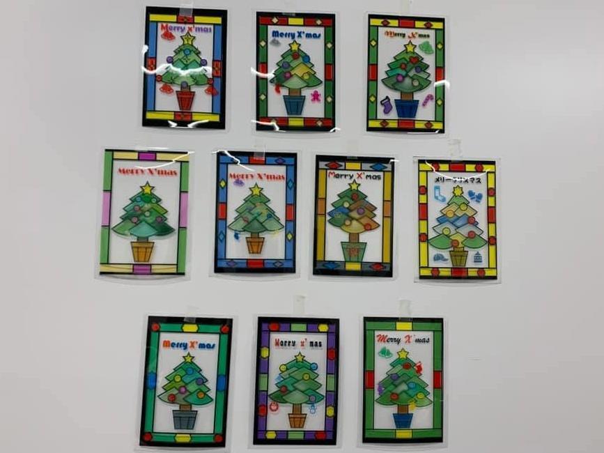 クリスマスカード.jpg